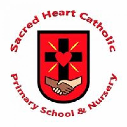 Sacred Heart Primary School & Nursery