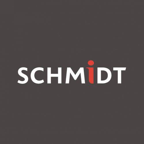 Schmidt - Sevenoaks