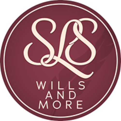 SLS Wills And More