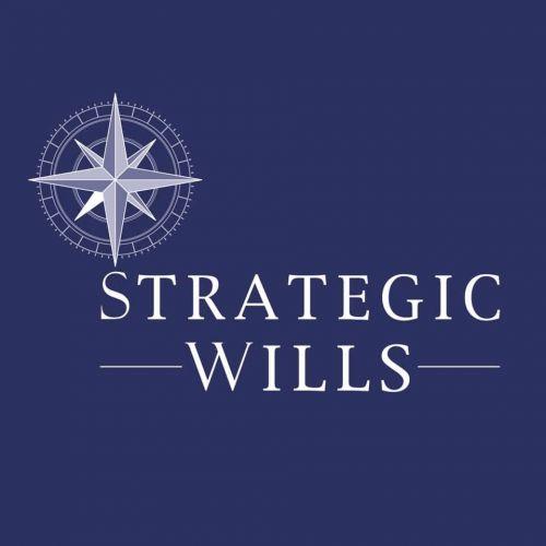 Strategic Wills