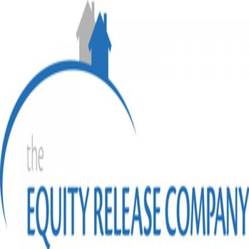 The Equity Release Company