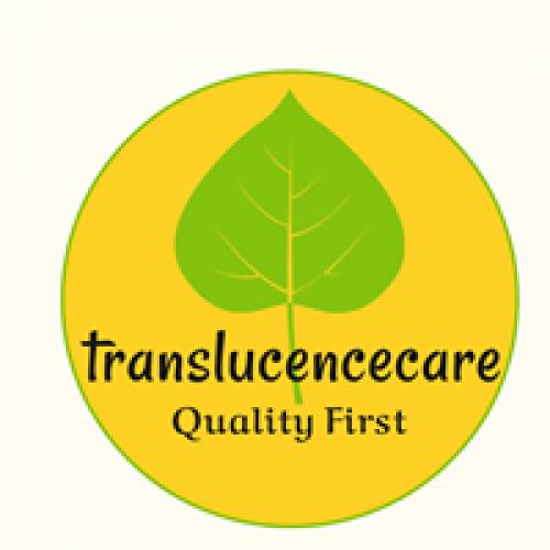 Translucence Care Ltd