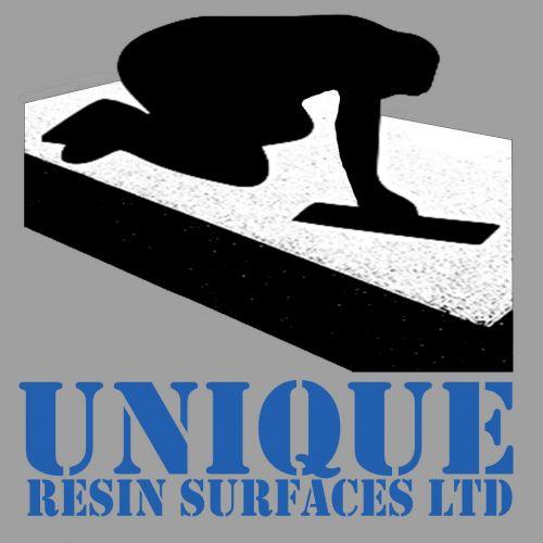 Unique Resin Surfaces Ltd