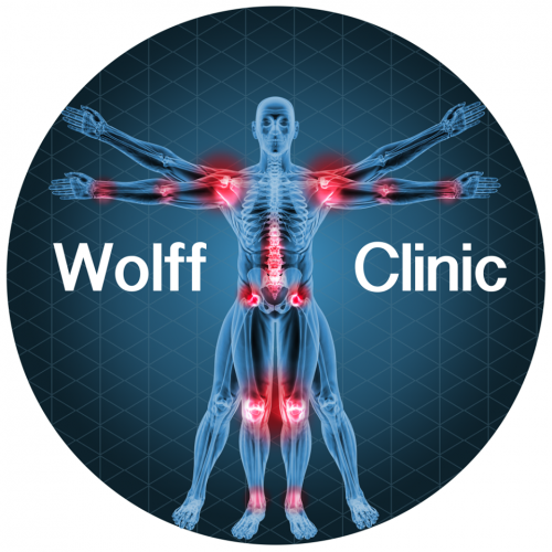 Wolff Clinic